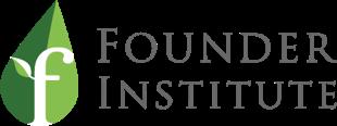 logo-founder
