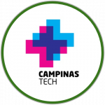 TechStart AD - Imagem Parceiro - Campinas Tech
