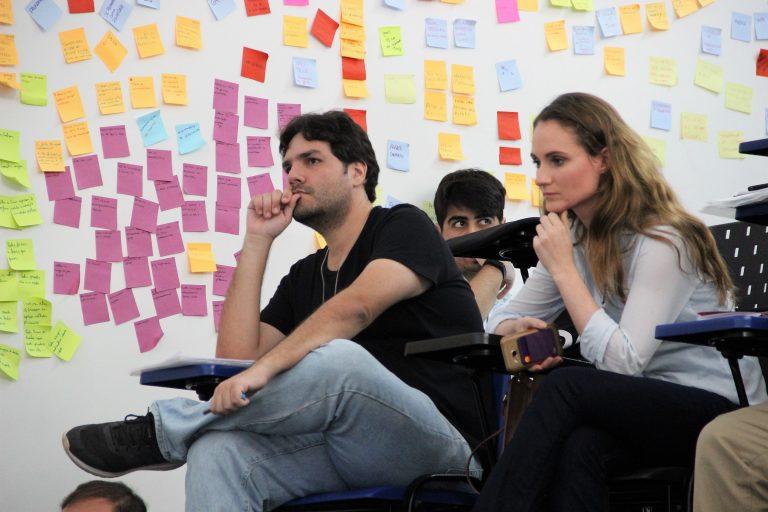 2019-09-10 - Session TechStart Agro Digital por Graziella Galinari (144)