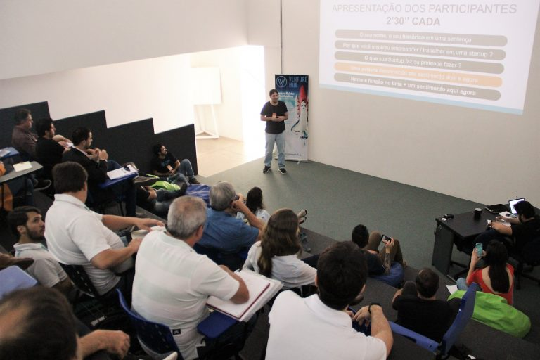 2019-09-10 - Session TechStart Agro Digital por Graziella Galinari (66)