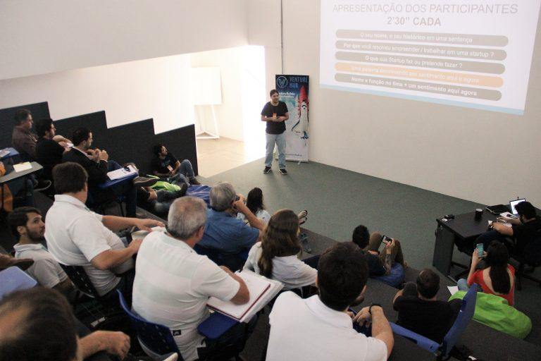 2019-09-10 - Session TechStart Agro Digital por Graziella Galinari (66)