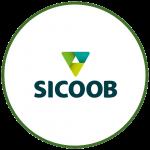 Socoob - Logo Colorido