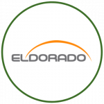Logo Instituto ElDorado