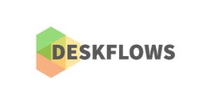 deskflows