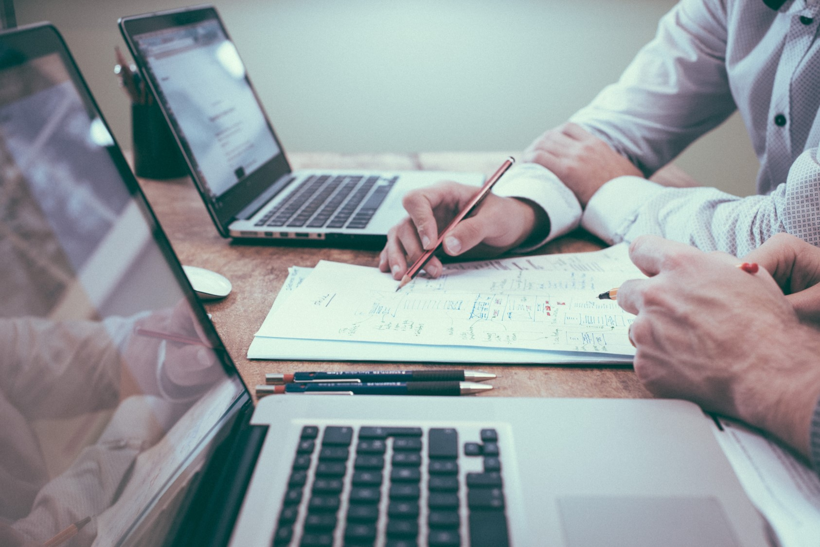 Como Usar Incentivos Fiscais Para Promover a Inovação na Sua Empresa