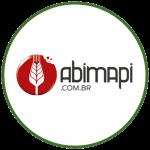 Logo Abimapi colorido