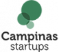 Campinas_startup