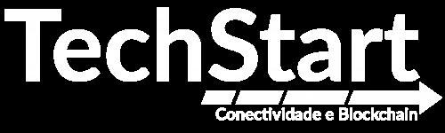 TechStart_conectividade_branco