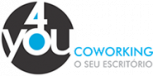 logotipo4you